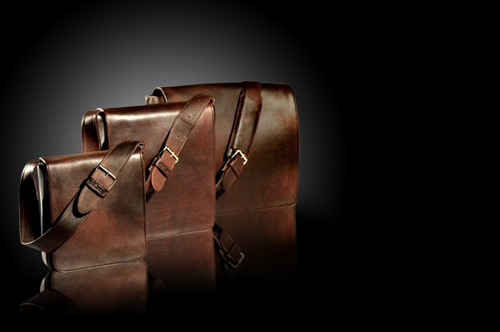 sac luxe homme